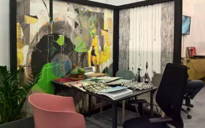 FREZO na 4 Design Days w Katowicach