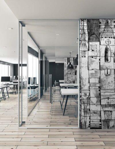 Architektura | nr.kat. 0183