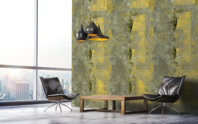 MIMA CONCEPT – nasza nowa marka dekoracyjna